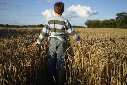 An End-Time Harvest In The Midst Of Economic Crises